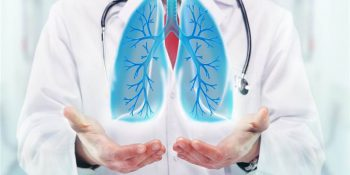 Poradnia Pneumonologiczna