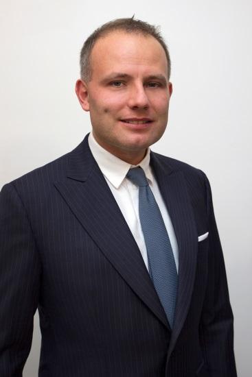 Obrazek dr n. med. Szymon Skoczyński