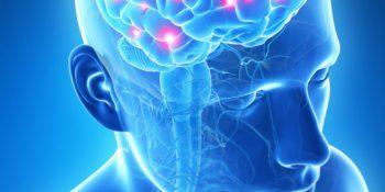 Poradnia Neurologii Dziecięcej